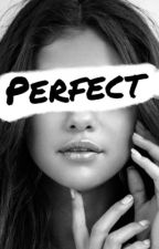 Perfect - Beck Oliver (VICTORIOUS) by RunningGirl13xo