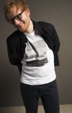 Perfect - Ed Sheeran X Reader by JackandMarklover
