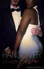 Hangover Love by portellari