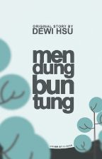 Mendung Buntung by unknownnable