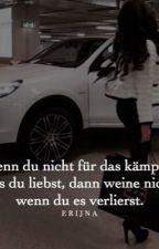 Sprüche,Zitate&Texte?✔️ by meinlebenfuerdeins