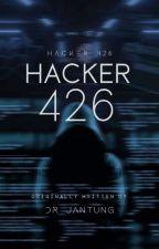 Cinta Hacker 426 by nurdinie03