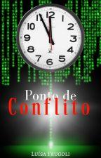 Ponto de Conflito by jaypelt