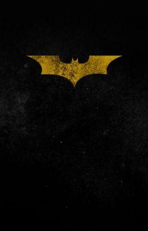 Batman Universe Genderbend Male Poison Ivy Wattpad
