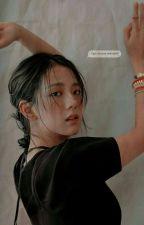 Heart shaker 起 jalonso os by JUNGKHEl