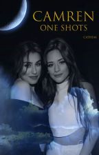 One Shots - Camren by Cathe44