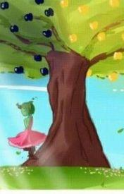 Đọc Truyện Dreamtale history - TruyenFun.Com