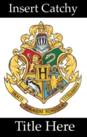 Harry Potter fanfic - natthias4ever - Wattpad