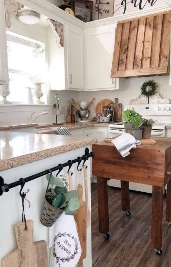 Desain Ruang Tamu Dan Dapur Rumah Minimalis Serta Furniturenya