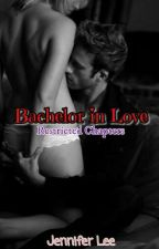 Bachelor in Love: Restricted Chapters by _thewhitebunny_