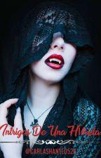 Mi Vida ¡¿Sera Asi?! (Editando) by carlashante0526