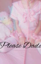 Daddy {Shawn Mendes}  by Hevelinc19