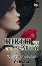 Birth of The Beauty (Open PO) by cahya46