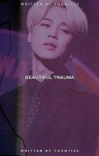 Beautiful Trauma  by yoongi1122
