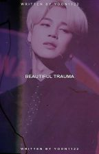 Beautiful Trauma  by yoon1122