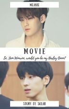 Movie [Meanie] ⏳ by Solar91