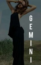 GEMINI by highleycyrus