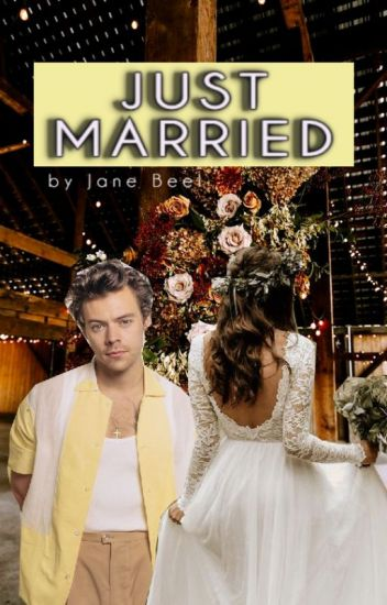 Just married | h.s.