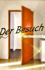 Der Besuch (OS Germanletsdado) by Lost_Emyy