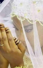 Dans les profondeurs du mariage  by timarona
