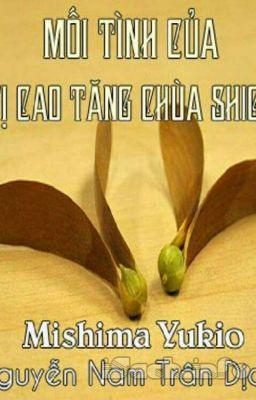 Đọc truyện  Mối tình của vị cao tăng chùa Shiga