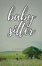 babysitter || yoonmin [greek translation] by MinRinaBts