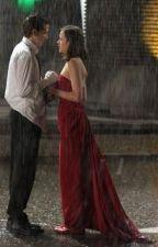 La Danza de la lluvia by Petricor1609