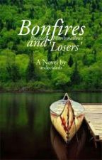 Bonfires, Roasted Marshmallows,  and 'Losers' by Undecideds