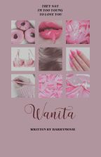 Wanita  [daddy] ✧ harry styles by harrymovie