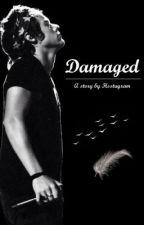 Damaged » h.s by Hsstagram