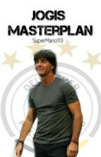 Jogis Masterplan by SuperMario113
