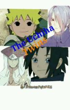 The Uchiha Twins by PrincessFujoshi01