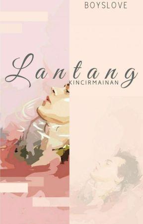 LANTANG by kincirmainan