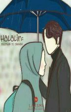 Halalin by ChoirunNisa898