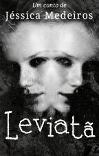 Leviatã by Jess_AMedeiros