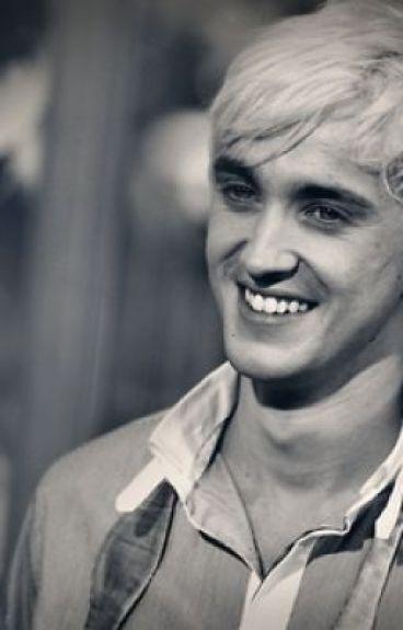 Deeply in love (Draco Malfoy y tu)