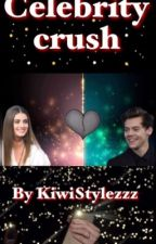 Celebrity Crush //HS// by Keira_Lloyd_1D