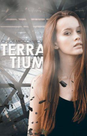Terratium by lacoco