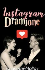 Instagram Dramione by Charlotte-Malfoy