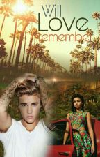 Bad Boy Fairytale Tome 2 : Love will remember by TheBizzleStories