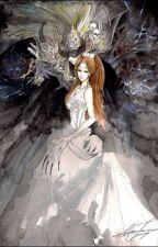 The Bond between Dark and Light by devildescendant_666