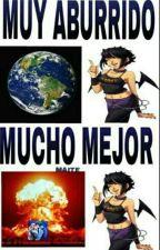Memes De CDM (5) by lindagamerpop