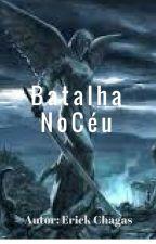 Batalha No Céu by erick7080