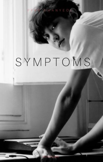 EXO        SYMPTOMS       ( Park Chanyeol & Tu)