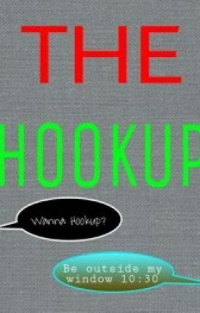 Hookup games