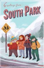 South Park x Reader One-Shots (REQUESTS OPEN!) by chloreuphoria