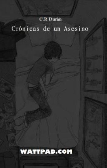 Crónicas de un Asesino