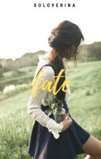 Fate by xoloverina