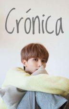 Crónica | Jihan by nihckol