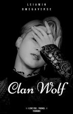 Clan Wolf ; yoonmin - omegaverse by LeiaMinUwU